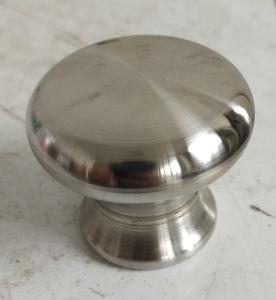 Modern Stainelss Steel Cabinet Knob Rk15 pictures & photos