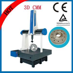 Cheap Manual Vision Coordinate Measurement Machine Price pictures & photos