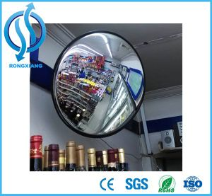 Hot Sale 60cm Convex and Concave Mirror pictures & photos