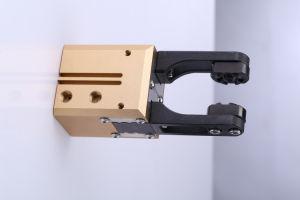 Intelligent Tranlational Gripper -Three Finger & Two Finger Gripper pictures & photos