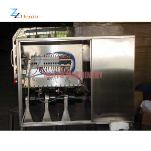Stainless Steel Industrial Microwave Oven for Sale pictures & photos