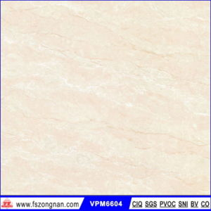 Wall and Floor Polished Porcelain Tile (600X600mm VPM6603) pictures & photos
