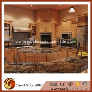 High Quality Engineering Atificial Quartz Stone pictures & photos