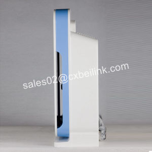 Air Cleaner Bk-06 with LCD Display From Beilian pictures & photos