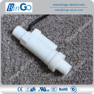 10L/Min Piston Flow Switch for Water Heater pictures & photos