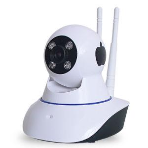 P2p IP Alarm System Camera Greens