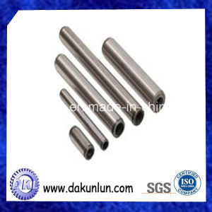 Customized Different Length of Stainless Steel Pin