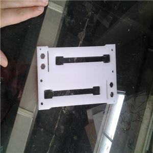 Polycarbonate Accessories pictures & photos