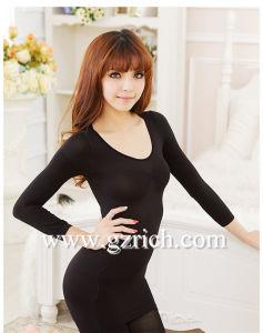 Slimming Bodysuit, Bodysuit, Bodyshaper Wear pictures & photos