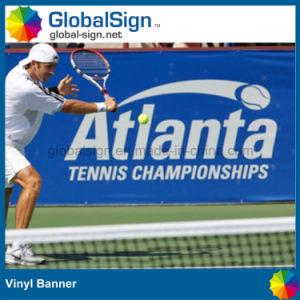 New Digital Printed PVC Flex Banners (LFG35/440) pictures & photos