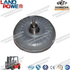 Hangcha Forklift Truck Torque Converter
