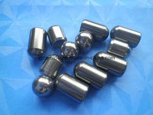 Hard Metal Studs Yg15c Yg13c for Mining and Crushing pictures & photos
