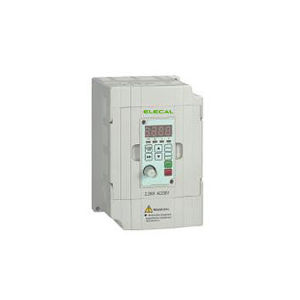 Universal Single-Phase Frequency Converter of Sml900 Series pictures & photos