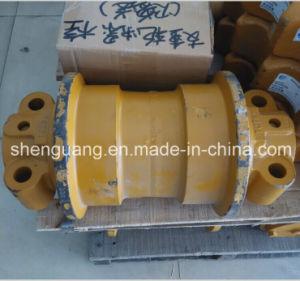 Komatsu PC300-6 Excavator Umdercarriage Track Roller