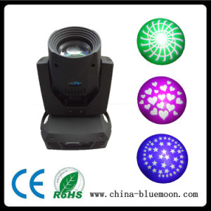 Professional Stage Lighting 15r 330W Beam Moving Head Light (YA056B) pictures & photos