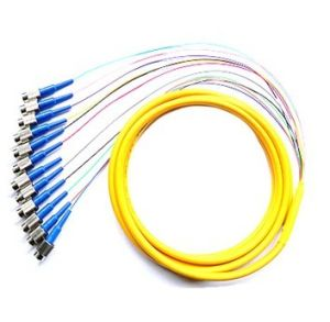 High Quality Low Loss Patch Cord pictures & photos