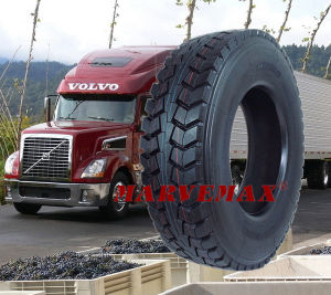Best Price Radial Heavy Truck Tyres 1200r20 pictures & photos