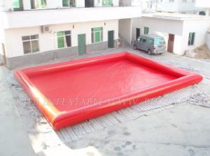 Inflatable Pools, Water Pool for Kids, Cheap Inflatable Sewiming Pool (D2018) pictures & photos