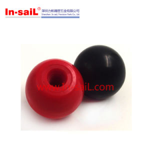 DIN319 Ball Knobs by Control Knobs Suppliers pictures & photos