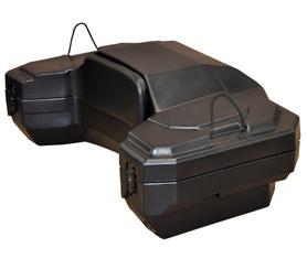 ATV Cargo Box, UTV Box, Motorbike Luggage Box (JC-90)