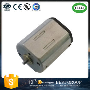 Small Motor, Micro Permanent Magnet, Brushless DC Motor, Mini Micro Motor, Carbon-Brush Motor, Gear Box Motor, Small DC Motor pictures & photos