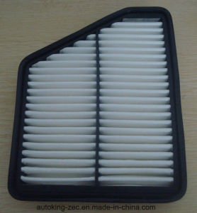 Air Filter for Hyundai (28113-17500) , Autoparts pictures & photos