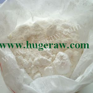 Without Side Effects Raw Pharmaceutical Chemicals Bold Cyp Boldenone Cypionate pictures & photos