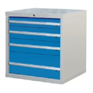 Westco Tool Cabinet with Drawers (Drawer Cabinet, Workshop Cabinet, TL-0700-4) pictures & photos