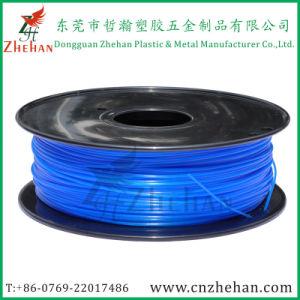 Professional Manufacture 1.75mm 1000g 3D PLA Filament pictures & photos