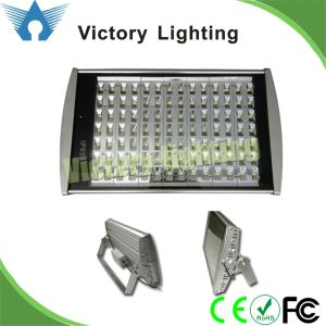 45 Mil IP65 70W-200W LED Floodlight pictures & photos