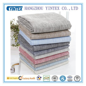 Hot Sell Good Quality Wholesale Fabric pictures & photos