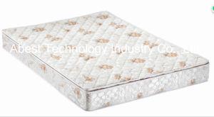 2017 New Design Soft Pillow Top Mattress pictures & photos