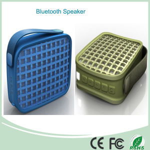 Waterproof Wireless Bluetooth Speaker From Professional China Factory pictures & photos