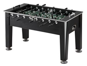 54 Inch High End of The Soccer Table -Fs5401 pictures & photos