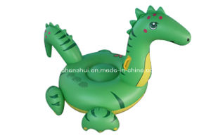 2015 New Design PVC Inflatable Animal Toy pictures & photos