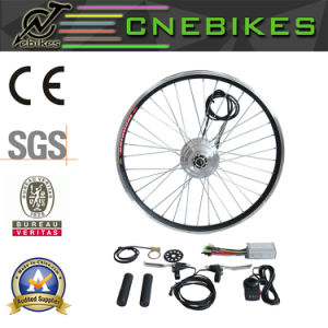 Top-Quality Electric Bike Conversion Kit for Sale pictures & photos