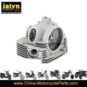 ATV Spare Part Quad Cylinder Cap /Cylinder Head Fit for Js250 pictures & photos