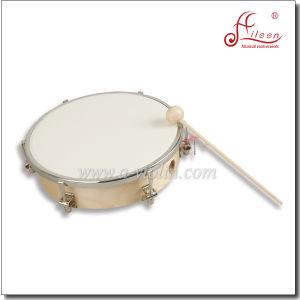 Children Toy Drum Percussion pictures & photos