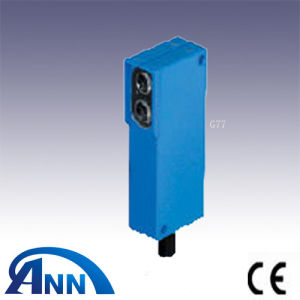 G77 Photoelectric Sensor Switch pictures & photos