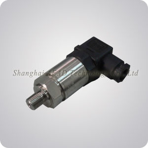 Smart Hart Protocol Gauge Pressure Transmitter China Manufacturer pictures & photos