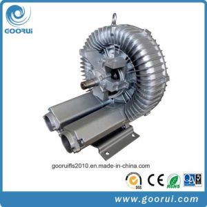 Without Motor by Multi-Drive Unit Air Blower pictures & photos