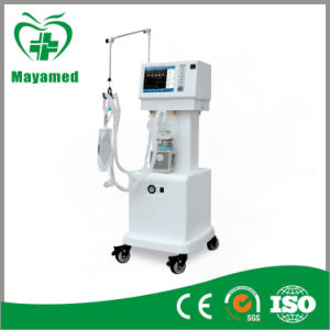 My-E004 Hospital Movable Ventilator Machine pictures & photos