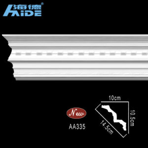 PU Crown Moulding (AA335 pictures & photos