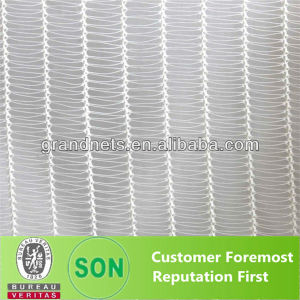 Agricultural 100% Virgin HDPE Anti Hail Net pictures & photos