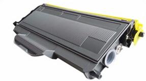 Compatible Ricoh Aficio Sp1200 / 1200s / 1200sf / 1200su Toner Cartridges pictures & photos