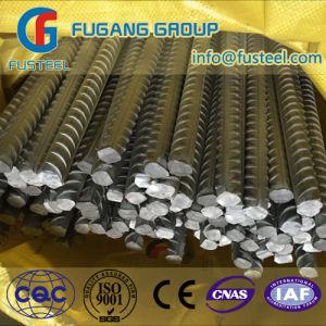 304/304L, 316/316L Stainless Reinforcing Steel Rebar