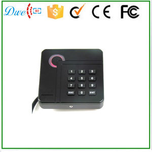 2016 New Access Control Keypad Reader for Door Access Control System pictures & photos