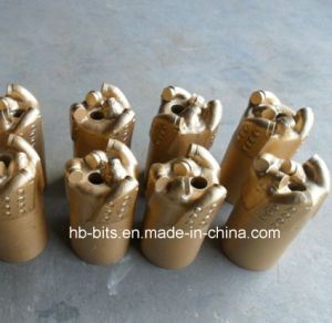 PDC Non-Coring Bits for Mining Price pictures & photos