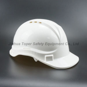 Building Material Safety Helmet Bike Helmet Ce Hard Hat (SH501) pictures & photos