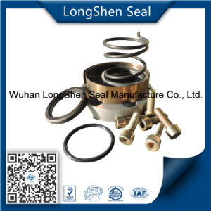 Air Conditioner Compressor Shaft Seal From China Supplier (HFBK-40)